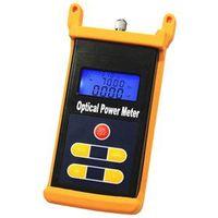 GQ-JW 3208 Optical Power Meter