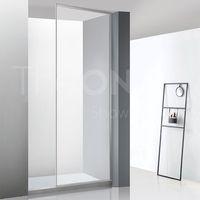 WALK-IN TRITON Shower Doors thumbnail image
