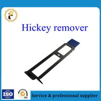Hickey Remover Picker for Heidelberg SM52 Offset Printing Machine Parts New