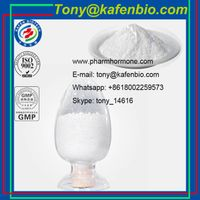 Anabolic Steroid Hormone CAS 76822-24-7 Androgen 1- DHEA / 1- Androsterone