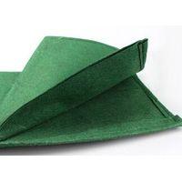 UV resistance geobag ,ecological bag
