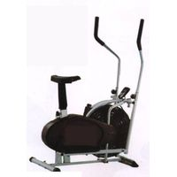 MX9000SSB  Orbitrac Air Bike With Seat