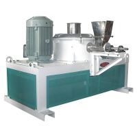 Industrial ACM Grinding Mill Machinery