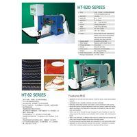 GL-798B Series - Hand Stitch Sewing Machine