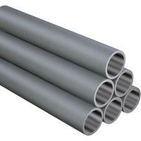 Cold drawn seamless precision steel tube thumbnail image