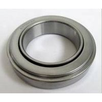 clutch bearing 60TMK20