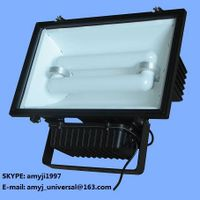 lamp covers with nano coating