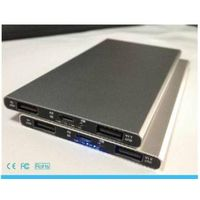 portable power bank PA5001