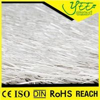 top thick artificial garss turf for football field