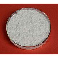 Sodium 4-Methoxybenzoate sodium anisate CAS No. 536-45-8