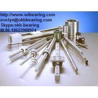 THK LB203245AJ Bearing,203245,EASE LB203245AJ