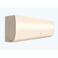 KFRd-35GW/D-XS21Bp _ (A1) 1. 5-piece Air-conditioning hangers with first-stage Energy efficiency