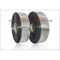 metallized polypropylene film for capacitor