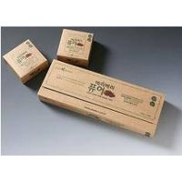 Soapberry Natural Soap