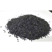 black sesame seeds thumbnail image