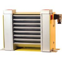 cooler/heat exchanger/hydraulic machine/pneumatic system(VA2-1606)