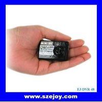 Super Smallest 6in1  kids Mini Camera