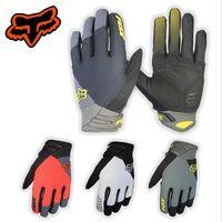 FOX Racing MTB Glove