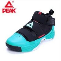 Olympic basketball shoes free shipping discount 2013 summer new men genuine breathable boots sneaker
