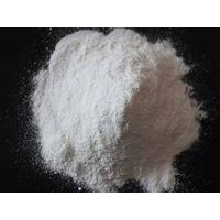 Magnesium Sulphate Dihydrate