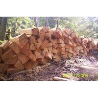 Sitka Spruce Tonewood Billets Mastergrade