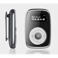 MP3 Player O15