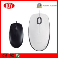 New Model Computer Laptop USB Office Optical Mouse