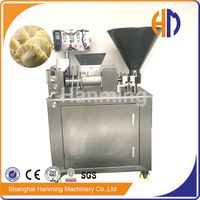 Hanming automatic multi-function dumpling machine