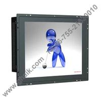 6.5 - 22 Inch LCD Industrial Panel PC B Series thumbnail image