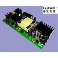 Ultra-thin switching power supply,LED SCREEN power,Module switching power thumbnail image