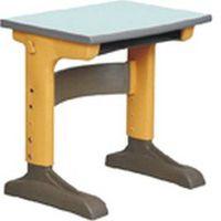 children study table