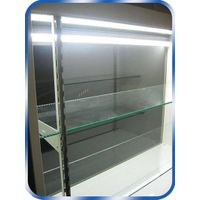 LED Display Case/Jewelry Case Linear Strip Lights, Under Cabinet and Cove Lighting thumbnail image