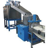 Sinocean JHK500 Dry Ice Machine