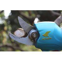 Vineyard scisssor /electric pruner/peuning shears thumbnail image