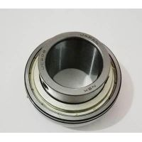 China Top wire outer spherical bearing thumbnail image