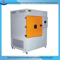Led Equipment Automatic Test Chamber Resistant to Climate Xenon Arc Testing Machine thumbnail image