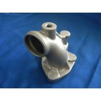 PIPE FITTINGS CHINA FACTORY