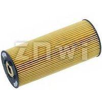 Oil Filter 366 180 00 09