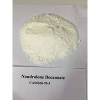 chemical Nandrolone Decanoate