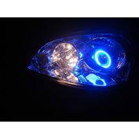 HID Bi-xenon Projector Lens Light Kit thumbnail image