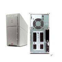 Apc Smart-UPS, 3750 Watts / 5000 Va thumbnail image