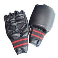 Sports Boxing Gloves thumbnail image