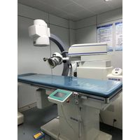Medical X-ray Equipments & Accessories Properties c arm fluoroscopy machine