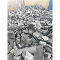 Clean graphite Scrap Graphite Electrodes Lumps with Competitive Price thumbnail image