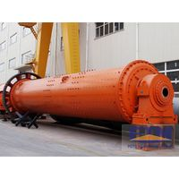 FTM Hot Sale Energy Saving Ball Mill Machine
