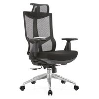 Mesh chair thumbnail image