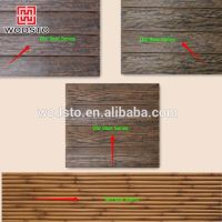 building material, floor tile designs, wood design flooring tiles