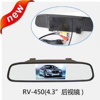 rearview mirror RV450