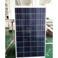Solar Panel Module Pv 100w 100 250watt 280w