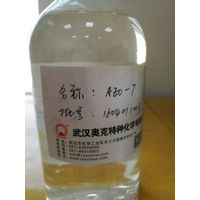 Isomeric alcohol ethoxylate